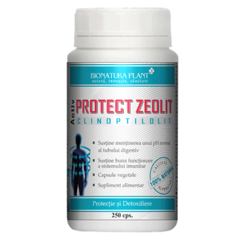 activ-protect-zeolit-capsule