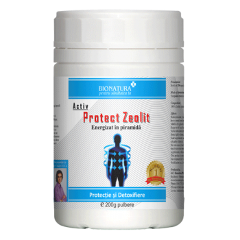 activ-protect-zeolit-pulbere