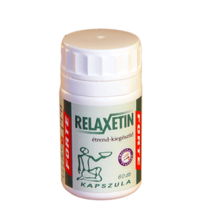 relaxetin-60-capsule
